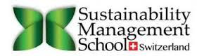 Sustainability Management School of Switzerland (SUMAS)