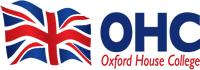 Oxford House College (London, Oxford and Stratford-Upon-Avon)
