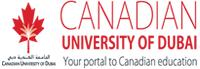 Canadian University of Dubai, Dubai
